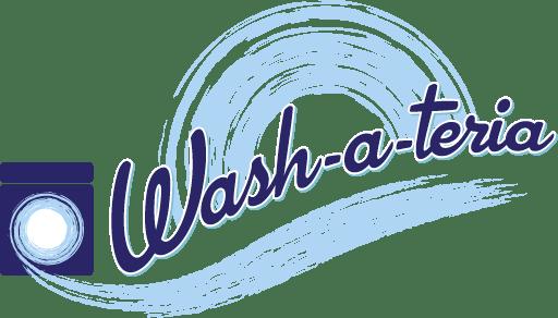 Wash-a-Teria